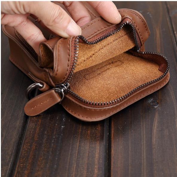 chất liệu Kích thước túi đeo chéo IP039